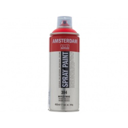 Spray Acrylique Amsterdam
