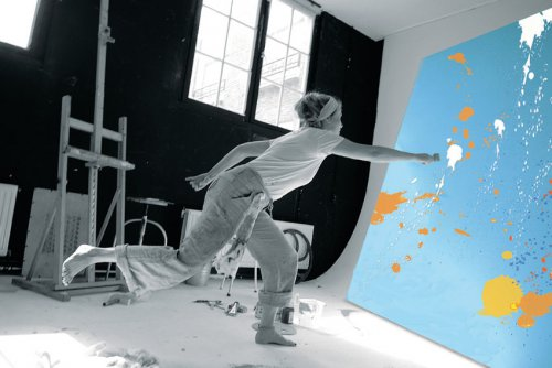 Actionpainting_300dpi_4MB